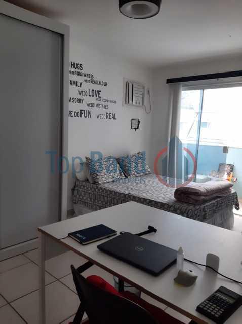 WhatsApp Image 2021-07-19 at 1 - Casa em Condomínio à venda Rua João Marques Cadengo,Vargem Pequena, Rio de Janeiro - R$ 900.000 - TICN30092 - 28