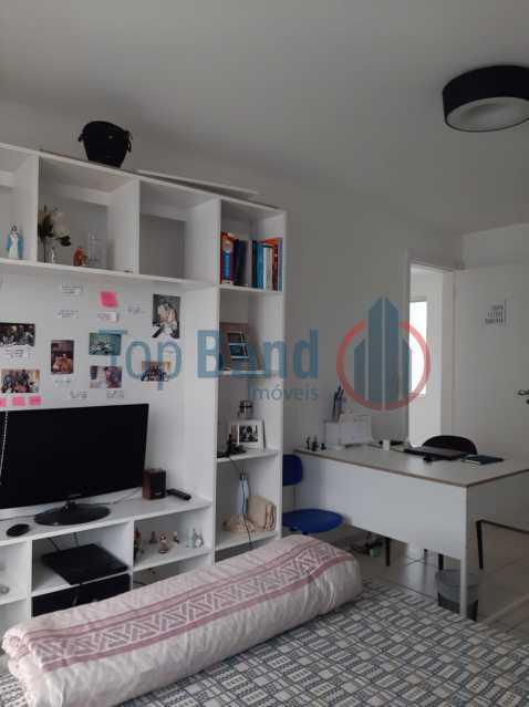 WhatsApp Image 2021-07-19 at 1 - Casa em Condomínio à venda Rua João Marques Cadengo,Vargem Pequena, Rio de Janeiro - R$ 900.000 - TICN30092 - 29