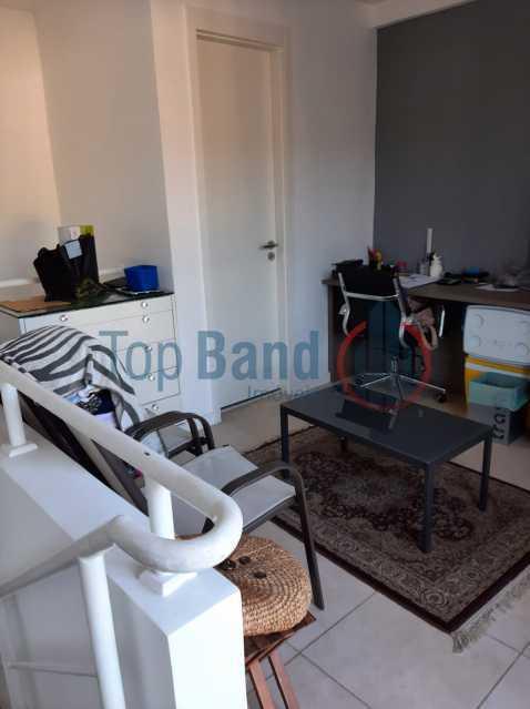 WhatsApp Image 2021-07-20 at 1 - Cobertura à venda Rua Nilton Santos,Recreio dos Bandeirantes, Rio de Janeiro - R$ 924.000 - TICO30047 - 15
