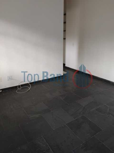 63f0f001-f81c-4843-991e-5a438d - Apartamento 2 quartos à venda Camorim, Rio de Janeiro - R$ 183.000 - TIAP20501 - 4