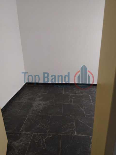 964d70b1-2873-4557-bd33-43760b - Apartamento 2 quartos à venda Camorim, Rio de Janeiro - R$ 183.000 - TIAP20501 - 7