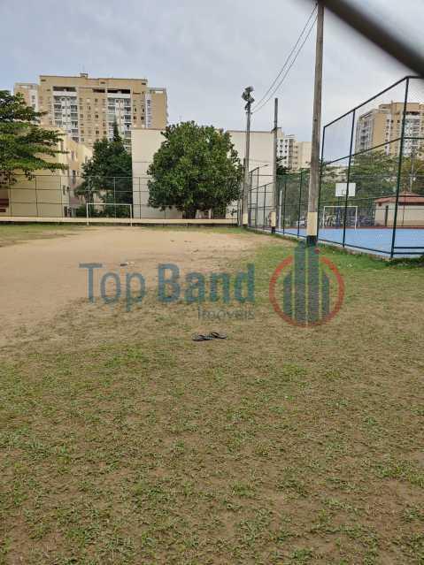 2206df53-57d3-45ce-86cd-dfadc3 - Apartamento 2 quartos à venda Camorim, Rio de Janeiro - R$ 183.000 - TIAP20501 - 1