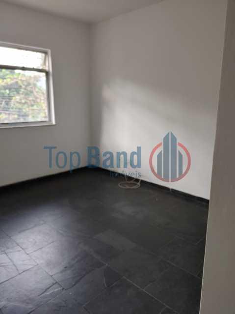 8034438e-80da-4a55-9d00-9e38f6 - Apartamento 2 quartos à venda Camorim, Rio de Janeiro - R$ 183.000 - TIAP20501 - 9