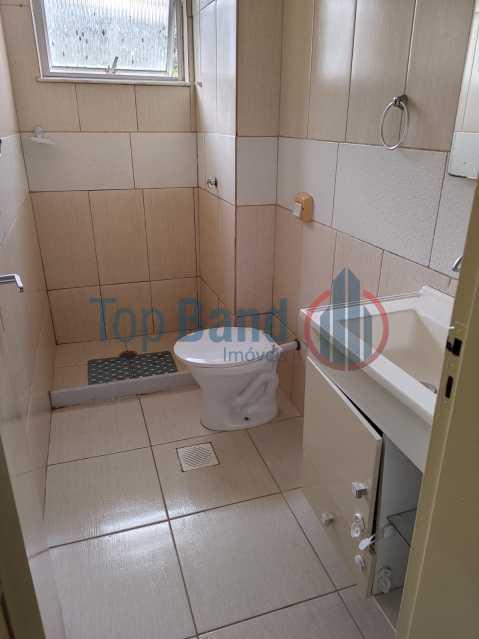 a67fd816-79ab-40fd-bd18-36e0a7 - Apartamento 2 quartos à venda Camorim, Rio de Janeiro - R$ 183.000 - TIAP20501 - 11
