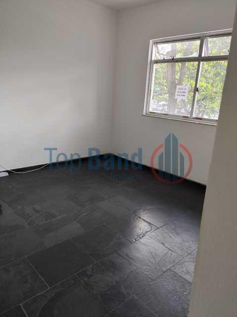 a77516e8-935a-4c96-889f-418dde - Apartamento 2 quartos à venda Camorim, Rio de Janeiro - R$ 183.000 - TIAP20501 - 5