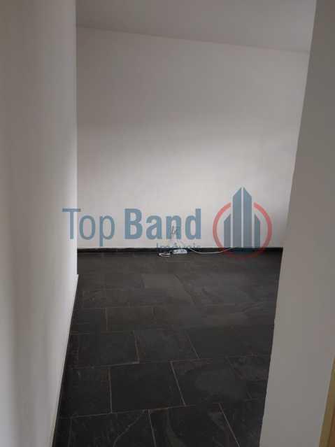 b4466731-2a41-4d36-adc8-14311d - Apartamento 2 quartos à venda Camorim, Rio de Janeiro - R$ 183.000 - TIAP20501 - 8