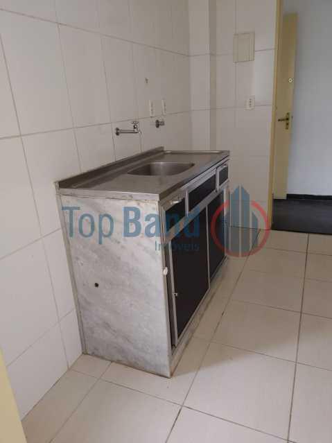 b6972417-9f0b-40cc-b0a7-c773fe - Apartamento 2 quartos à venda Camorim, Rio de Janeiro - R$ 183.000 - TIAP20501 - 13