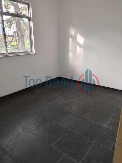 e1e26d57-2162-4134-b930-63dda1 - Apartamento 2 quartos à venda Camorim, Rio de Janeiro - R$ 183.000 - TIAP20501 - 6
