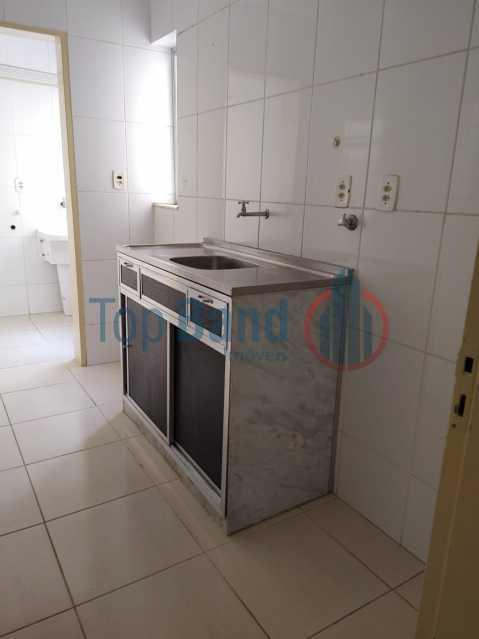 ffb1617e-c9bb-471a-af35-f340bd - Apartamento 2 quartos à venda Camorim, Rio de Janeiro - R$ 183.000 - TIAP20501 - 16