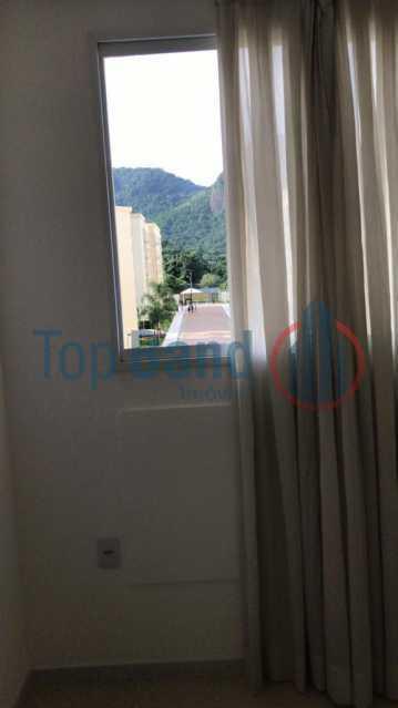 WhatsApp Image 2021-07-20 at 1 - Apartamento à venda Estrada de Camorim,Jacarepaguá, Rio de Janeiro - R$ 350.000 - TIAP20502 - 7