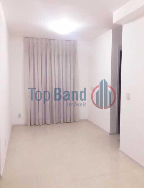 WhatsApp Image 2021-07-20 at 1 - Apartamento à venda Estrada de Camorim,Jacarepaguá, Rio de Janeiro - R$ 350.000 - TIAP20502 - 1