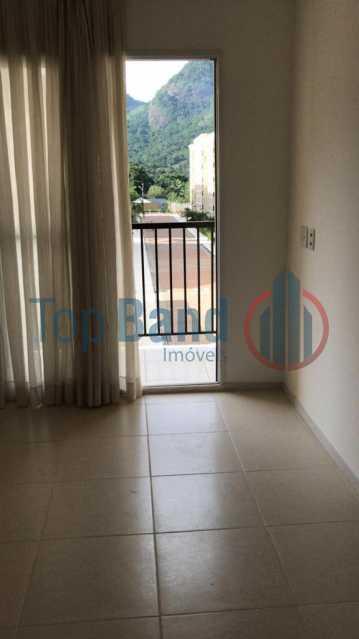 WhatsApp Image 2021-07-20 at 1 - Apartamento à venda Estrada de Camorim,Jacarepaguá, Rio de Janeiro - R$ 350.000 - TIAP20502 - 3