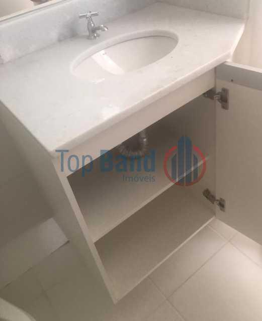 WhatsApp Image 2021-07-20 at 1 - Apartamento à venda Estrada de Camorim,Jacarepaguá, Rio de Janeiro - R$ 350.000 - TIAP20502 - 9