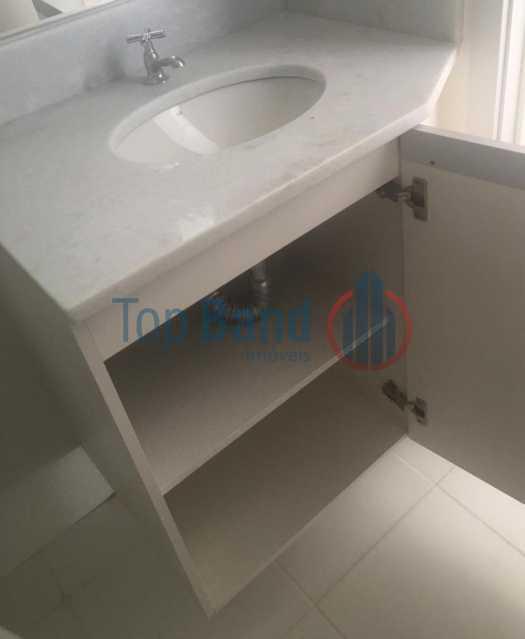 WhatsApp Image 2021-07-20 at 1 - Apartamento à venda Estrada de Camorim,Jacarepaguá, Rio de Janeiro - R$ 350.000 - TIAP20502 - 12
