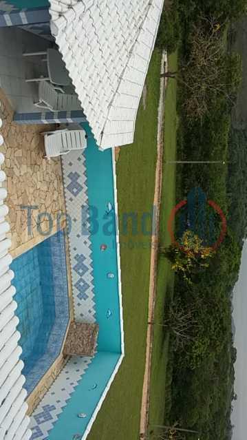IMG-20210728-WA0027 - Casa em Condomínio à venda Rodovia Amaral Peixoto,Ponte dos Leites, Araruama - R$ 580.000 - TICN50034 - 20