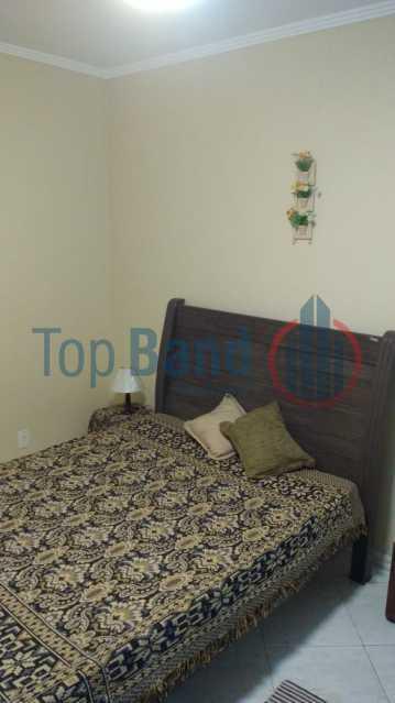 IMG-20210728-WA0029 - Casa em Condomínio à venda Rodovia Amaral Peixoto,Ponte dos Leites, Araruama - R$ 580.000 - TICN50034 - 9