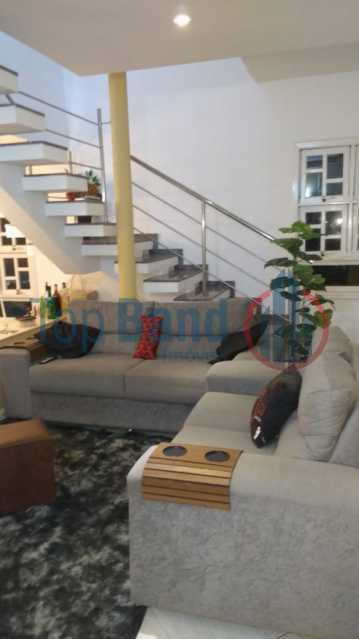 IMG-20210728-WA0032 - Casa em Condomínio à venda Rodovia Amaral Peixoto,Ponte dos Leites, Araruama - R$ 580.000 - TICN50034 - 1