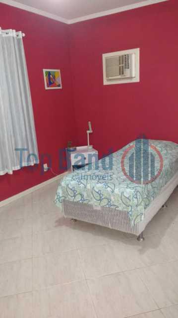 IMG-20210728-WA0033 - Casa em Condomínio à venda Rodovia Amaral Peixoto,Ponte dos Leites, Araruama - R$ 580.000 - TICN50034 - 12