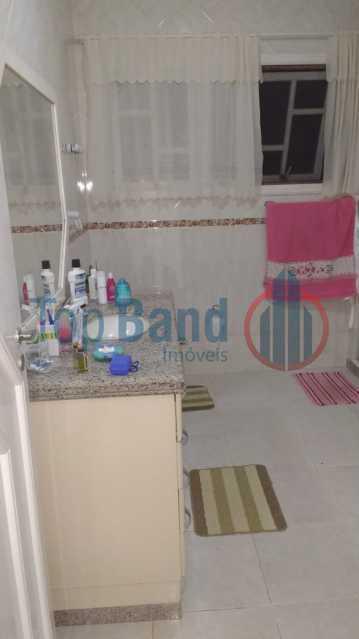IMG-20210728-WA0034 - Casa em Condomínio à venda Rodovia Amaral Peixoto,Ponte dos Leites, Araruama - R$ 580.000 - TICN50034 - 15