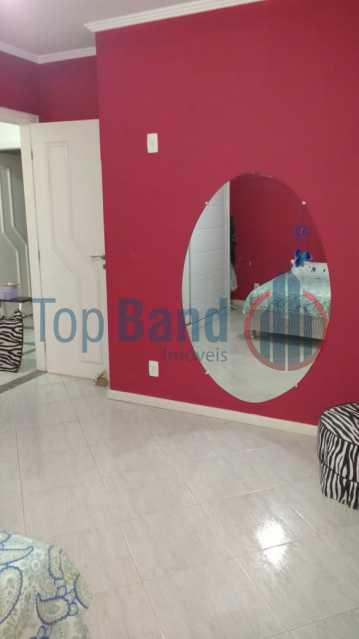 IMG-20210728-WA0035 - Casa em Condomínio à venda Rodovia Amaral Peixoto,Ponte dos Leites, Araruama - R$ 580.000 - TICN50034 - 14