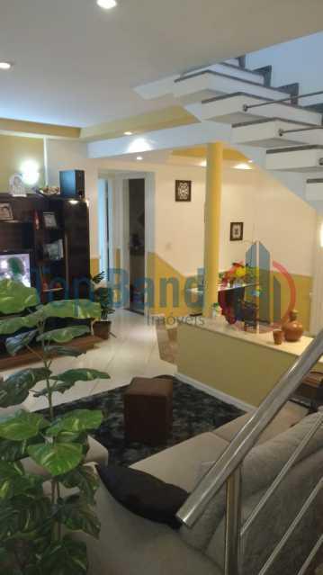 IMG-20210728-WA0037 - Casa em Condomínio à venda Rodovia Amaral Peixoto,Ponte dos Leites, Araruama - R$ 580.000 - TICN50034 - 4