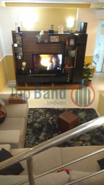 IMG-20210728-WA0038 - Casa em Condomínio à venda Rodovia Amaral Peixoto,Ponte dos Leites, Araruama - R$ 580.000 - TICN50034 - 5