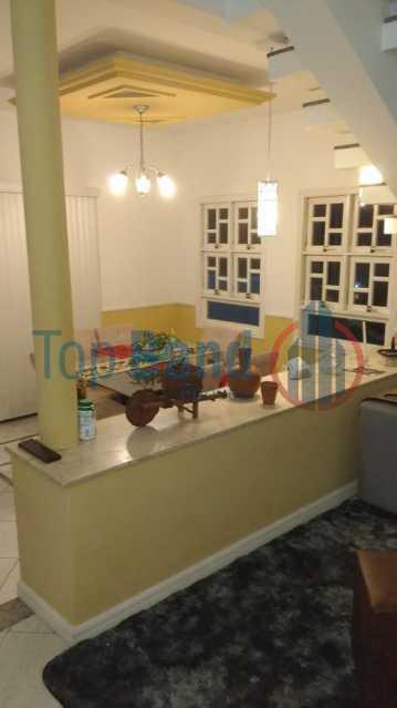 IMG-20210728-WA0039 - Casa em Condomínio à venda Rodovia Amaral Peixoto,Ponte dos Leites, Araruama - R$ 580.000 - TICN50034 - 7