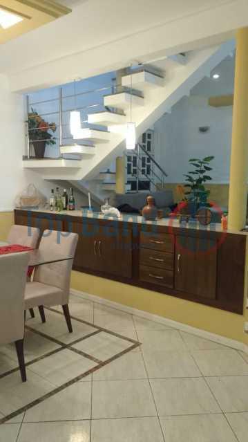 IMG-20210728-WA0040 - Casa em Condomínio à venda Rodovia Amaral Peixoto,Ponte dos Leites, Araruama - R$ 580.000 - TICN50034 - 6