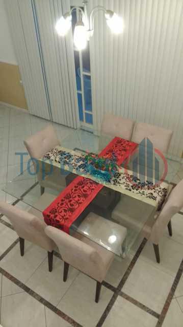IMG-20210728-WA0042 - Casa em Condomínio à venda Rodovia Amaral Peixoto,Ponte dos Leites, Araruama - R$ 580.000 - TICN50034 - 8