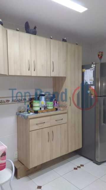 IMG-20210728-WA0044 - Casa em Condomínio à venda Rodovia Amaral Peixoto,Ponte dos Leites, Araruama - R$ 580.000 - TICN50034 - 16