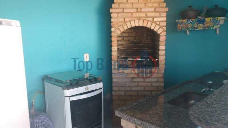 IMG-20210728-WA0046 - Casa em Condomínio à venda Rodovia Amaral Peixoto,Ponte dos Leites, Araruama - R$ 580.000 - TICN50034 - 19