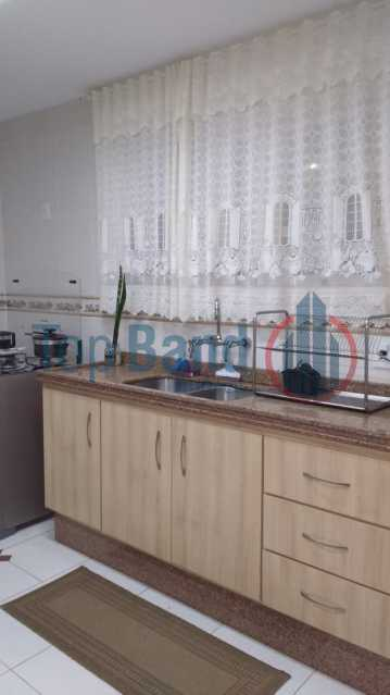 IMG-20210728-WA0047 - Casa em Condomínio à venda Rodovia Amaral Peixoto,Ponte dos Leites, Araruama - R$ 580.000 - TICN50034 - 18