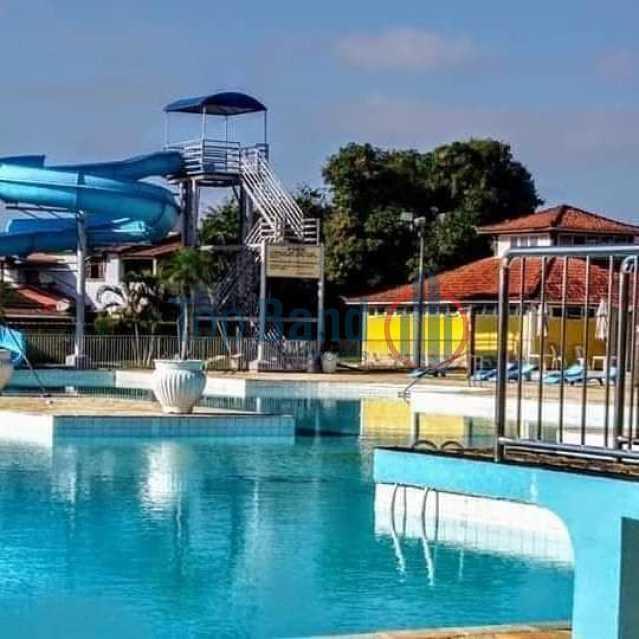 IMG-20210728-WA0067 - Casa em Condomínio à venda Rodovia Amaral Peixoto,Ponte dos Leites, Araruama - R$ 580.000 - TICN50034 - 25