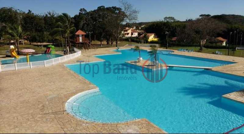 IMG-20210728-WA0076 - Casa em Condomínio à venda Rodovia Amaral Peixoto,Ponte dos Leites, Araruama - R$ 580.000 - TICN50034 - 27