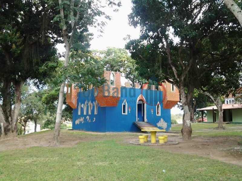 IMG-20210728-WA0078 - Casa em Condomínio à venda Rodovia Amaral Peixoto,Ponte dos Leites, Araruama - R$ 580.000 - TICN50034 - 29