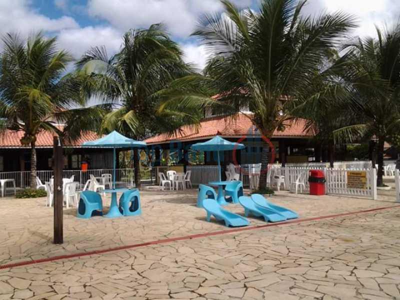 IMG-20210728-WA0079 - Casa em Condomínio à venda Rodovia Amaral Peixoto,Ponte dos Leites, Araruama - R$ 580.000 - TICN50034 - 30
