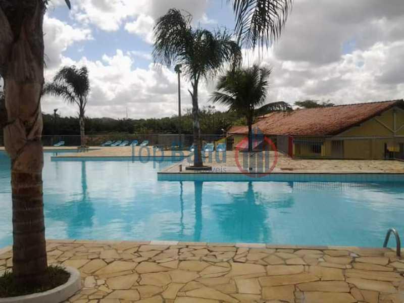 IMG-20210728-WA0081 - Casa em Condomínio à venda Rodovia Amaral Peixoto,Ponte dos Leites, Araruama - R$ 580.000 - TICN50034 - 31