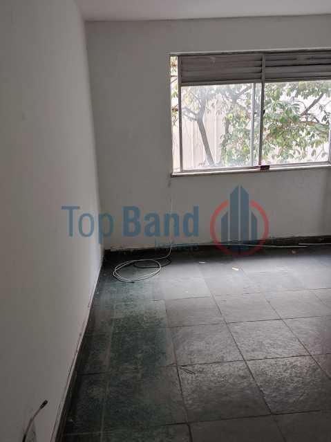 3c4fdbbd-3065-4bca-883b-5d2d17 - Apartamento 2 quartos à venda Jacarepaguá, Rio de Janeiro - R$ 183.000 - TIAP20506 - 5