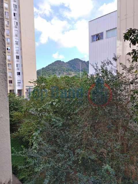 6d396dd4-4dbe-4ba1-a5ff-0fa56e - Apartamento 2 quartos à venda Jacarepaguá, Rio de Janeiro - R$ 183.000 - TIAP20506 - 1