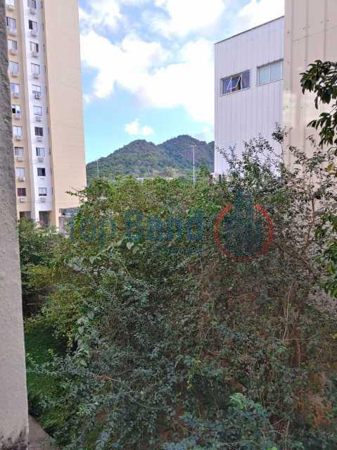 695c3c74-dca0-48b0-b814-2be735 - Apartamento 2 quartos à venda Jacarepaguá, Rio de Janeiro - R$ 183.000 - TIAP20506 - 3