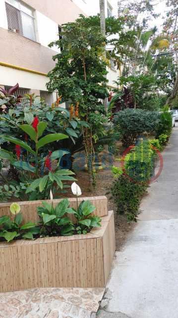 9714b2db-203c-4b64-951f-f0976f - Apartamento 2 quartos à venda Jacarepaguá, Rio de Janeiro - R$ 183.000 - TIAP20506 - 4