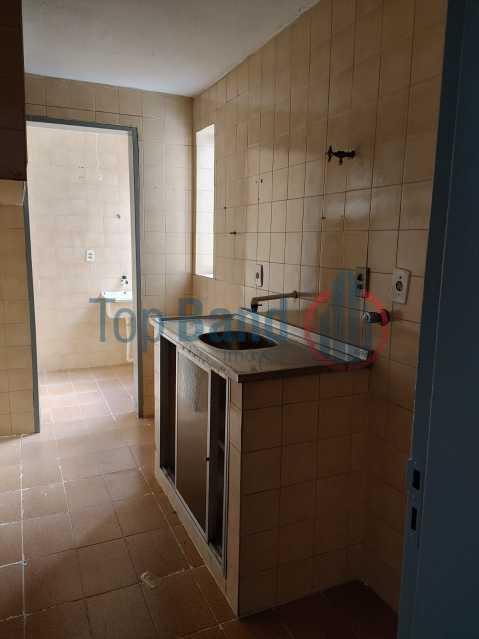 b2f23029-02b4-4d81-a0a8-81be34 - Apartamento 2 quartos à venda Jacarepaguá, Rio de Janeiro - R$ 183.000 - TIAP20506 - 8