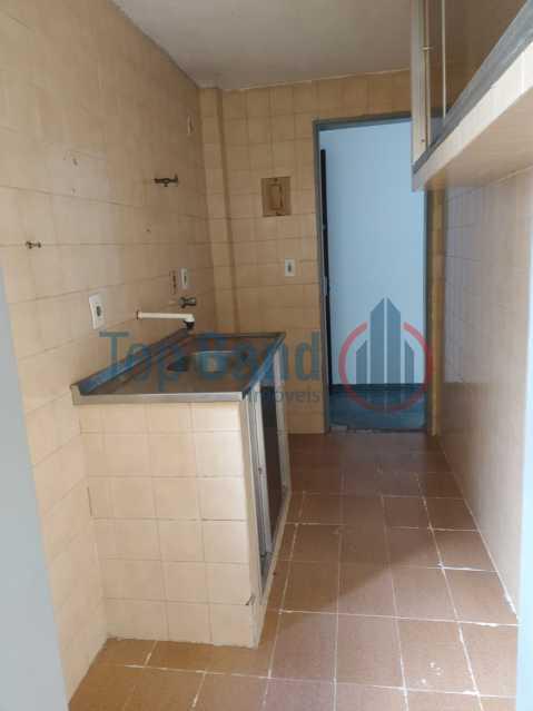 b9b4c2b6-1a33-47c9-b655-6fc5f1 - Apartamento 2 quartos à venda Jacarepaguá, Rio de Janeiro - R$ 183.000 - TIAP20506 - 9