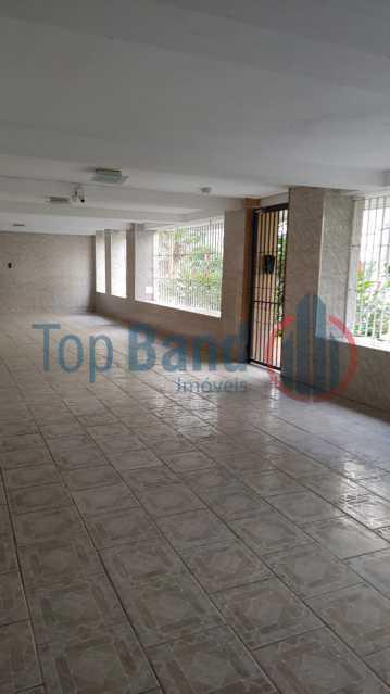 bd143e0a-b009-41e4-8e42-9af1b4 - Apartamento 2 quartos à venda Jacarepaguá, Rio de Janeiro - R$ 183.000 - TIAP20506 - 10