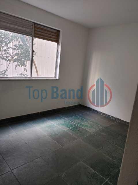 d34c38cb-b0d5-403c-b9d3-221d32 - Apartamento 2 quartos à venda Jacarepaguá, Rio de Janeiro - R$ 183.000 - TIAP20506 - 11