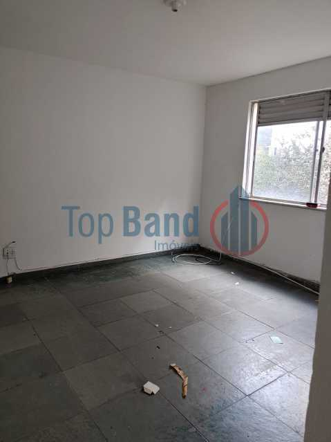 d8576c9b-b9e8-4de3-846a-1a1535 - Apartamento 2 quartos à venda Jacarepaguá, Rio de Janeiro - R$ 183.000 - TIAP20506 - 12