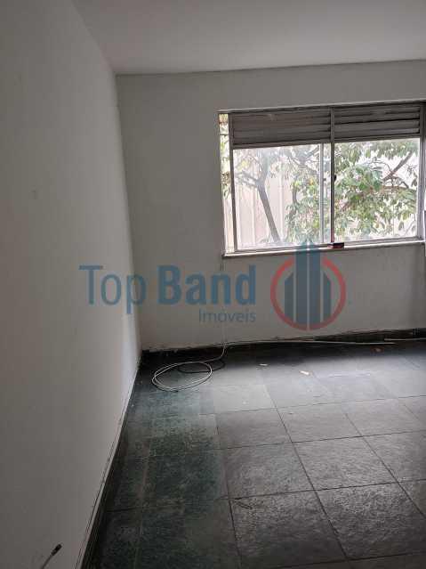 e304d5c5-603e-4edf-a8ec-e02fed - Apartamento 2 quartos à venda Jacarepaguá, Rio de Janeiro - R$ 183.000 - TIAP20506 - 14