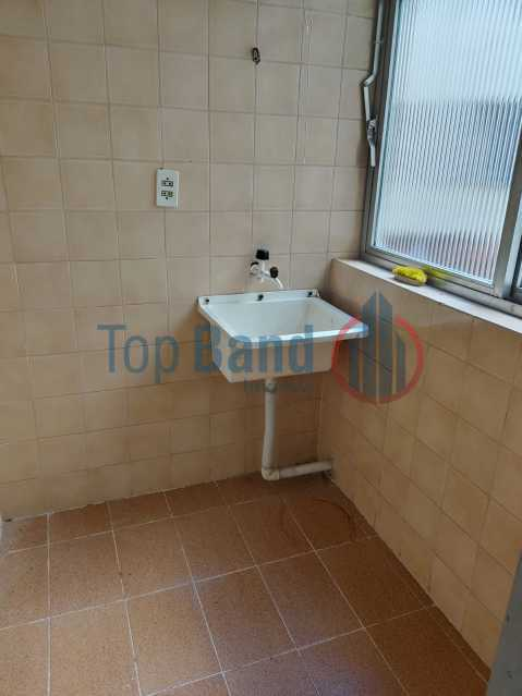 e1874f22-453f-43fd-90ee-e02e5e - Apartamento 2 quartos à venda Jacarepaguá, Rio de Janeiro - R$ 183.000 - TIAP20506 - 15
