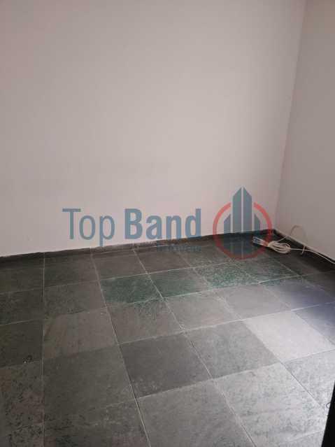 edd7b8a3-f1f8-4cf0-b048-aa1a2e - Apartamento 2 quartos à venda Jacarepaguá, Rio de Janeiro - R$ 183.000 - TIAP20506 - 16