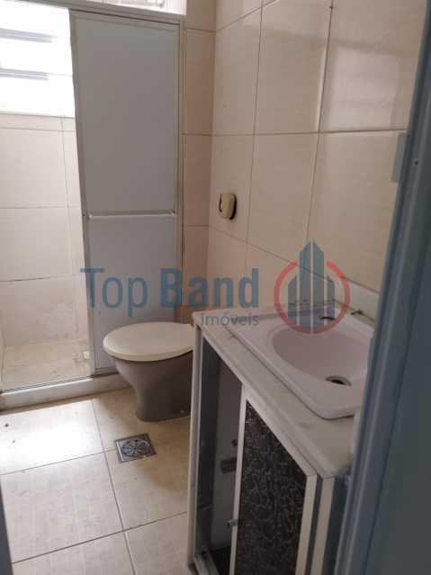 f4a72975-50ed-403e-a0db-98e136 - Apartamento 2 quartos à venda Jacarepaguá, Rio de Janeiro - R$ 183.000 - TIAP20506 - 17